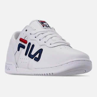 Fila Women's Original Fitness Casual Shoes