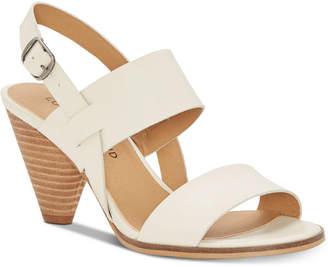 Lucky Brand Women's Vaneesha Sandals Women's Shoes