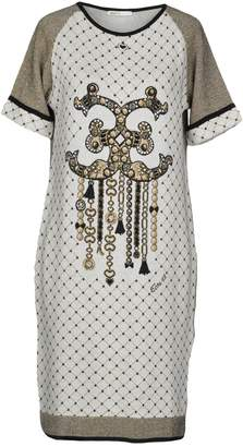 Ean 13 Short dresses - Item 34854336