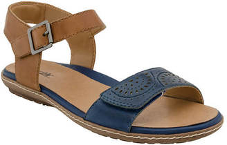 Earth Star (Women's) $89.95 thestylecure.com