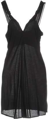 Strenesse Short dresses