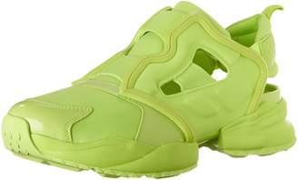 Aldo Women's Zeldee Sling Back Slip on Sneaker