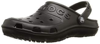 Crocs Unisex Hilo Clog