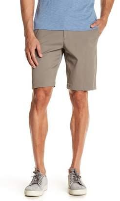 Theory Short Leg Pocket Shorts