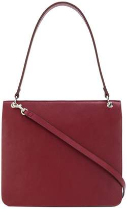 Corto Moltedo Jesse shoulder bag