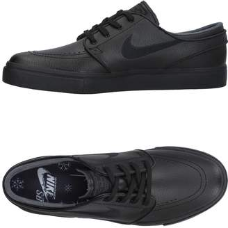 Nike SB COLLECTION Low-tops & sneakers - Item 11378326AN