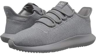 adidas Originals Kids Tubular Shadow Boys Shoes