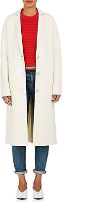 Xo Barneys Colombo Women's Cashmere Cocoon Coat
