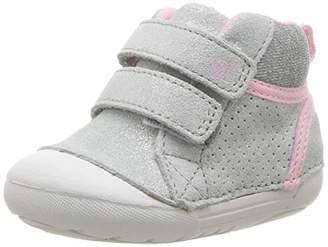 Stride Rite Boys' SM Milo Sneaker