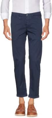 Re-Hash Casual pants - Item 13154123BG