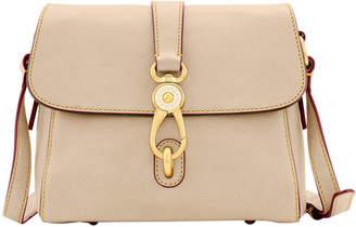 Dooney & Bourke Florentine Small Ashley Messenger Bag