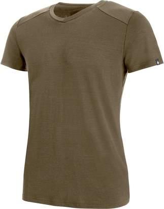 Mammut Alvra T-Shirt - Men's