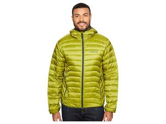 Marmot Tullus Hoodie Men's Sweatshirt