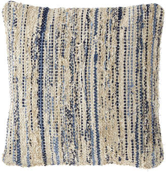 Amity Home June Square Pillow