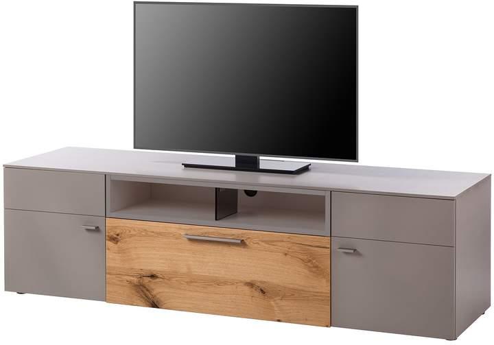 Netfurn by GWINNER TV-Lowboard Anzio II
