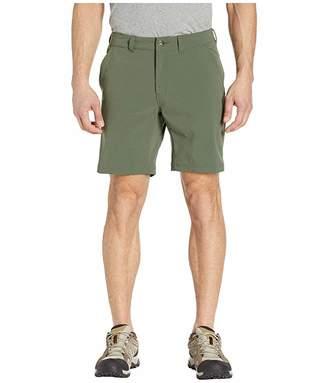 Marmot Redwood 8 Shorts