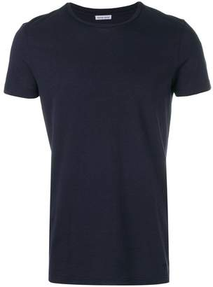 Tomas Maier short-sleeve t-shirt