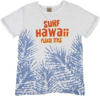 Please T-shirts - Item 12181652BR
