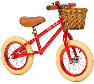 Banwood First Go Balance Bike