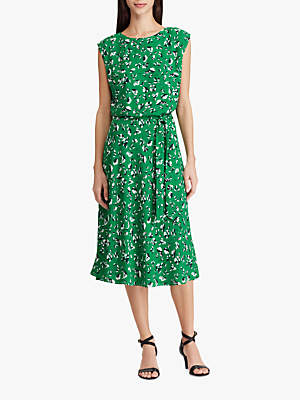 5b7c5372abd2d Ralph Lauren Dresses - ShopStyle UK