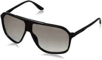 Carrera CA6016S Rectangular Sunglasses