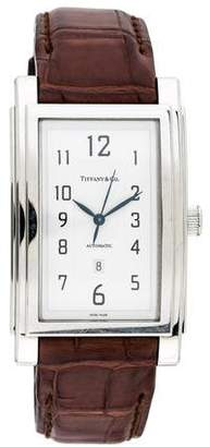 Tiffany & Co. Grand Resonator Watch
