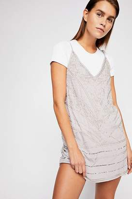 10 Overnight Shipping At Free People Möve Intimately Make A Mini Slip
