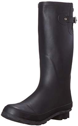 Western Chief Women's Classic 2 Tall Rain Boot,US
