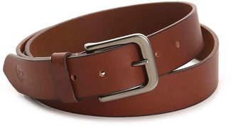 Timberland New Leather Belt - Men's