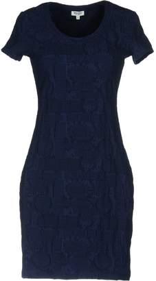 Kenzo Short dresses - Item 34794326CF