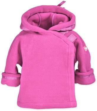 Widgeon Warmplus Favorite Water Repellent Polartec(R) Fleece Jacket
