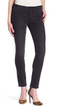 Jean Shop Lana Straight Leg Jeans