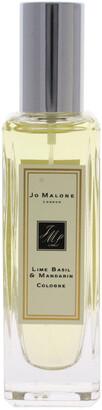 Jo Malone Women's Lime Basil & Mandarin 1Oz Cologne Spray
