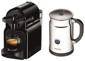 breville barista express manual coffee machine price