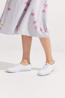 Keds Champion Original Sneaker
