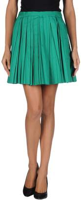 Sonia Rykiel SONIA by Mini skirts