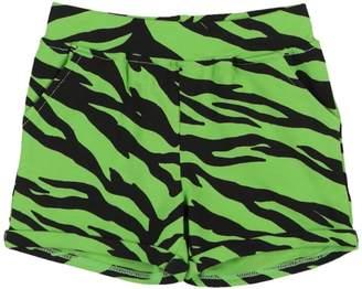 Moschino Shorts - Item 13245313QM