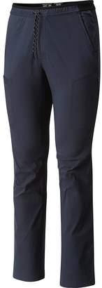 Mountain Hardwear AP Scrambler Pant - Men's