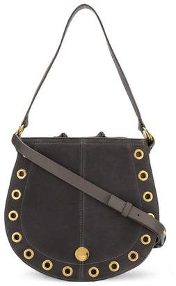 e6fec09a989 See by Chloe Hobo Bags for Women - ShopStyle Canada