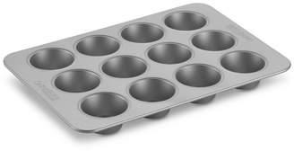 Cake Boss 12-Cup Muffin Pan
