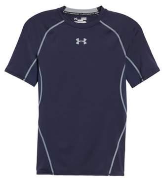 Under Armour HeatGear(R) Compression Fit T-Shirt
