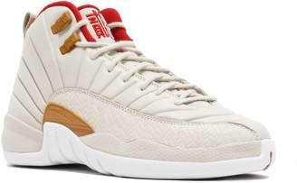 Nike JORDAN 12 RETRO 'CHINESE NEW YEAR' - SIZE 4.5