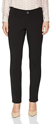 Lee Women's Motion Series Power Hours Pant