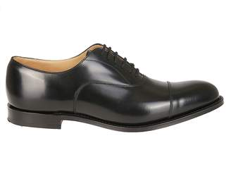 Church's Formal Derby Shoes