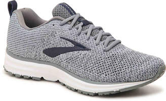 Brooks Transmit Running Shoe - Men's