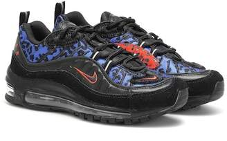 f70c50b67 Old School Nike Shoes - ShopStyle