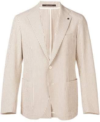 Tagliatore Sahara jacket