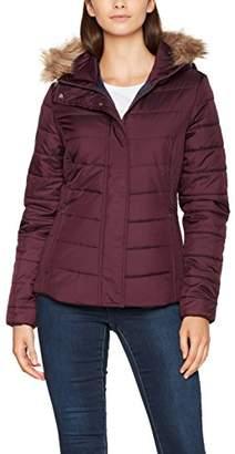 Cross Women's 81170 Jacket,(Manufacturer Size: L)