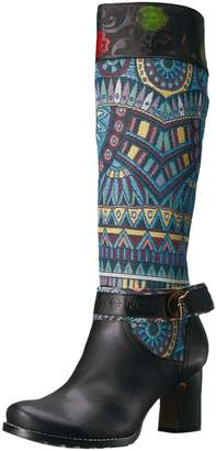 Spring Step L'artiste By Women's Natalia Boot
