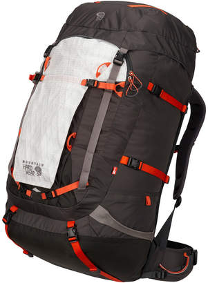 Mountain Hardwear BMG 105L Backpack